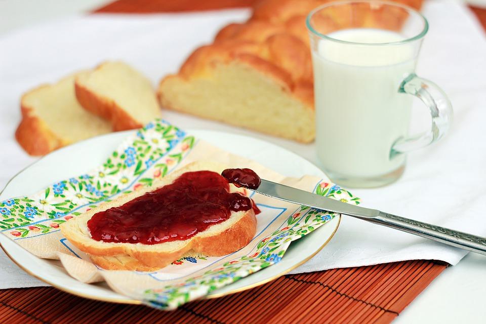 breakfast-1224505_960_720.jpg