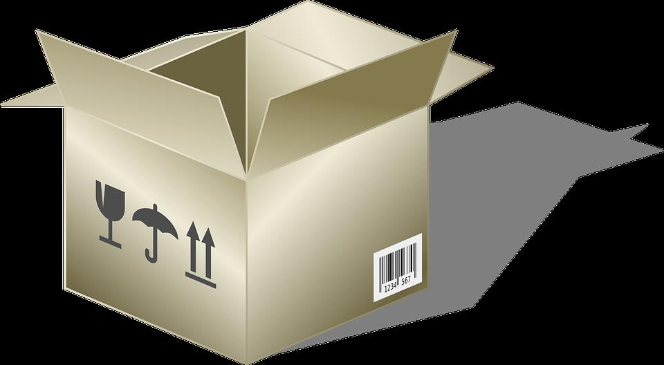 cardboard-box-161578_960_720.png