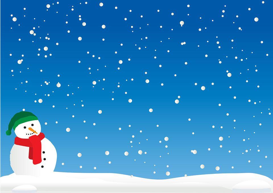 christmas-1300089_960_720.jpg