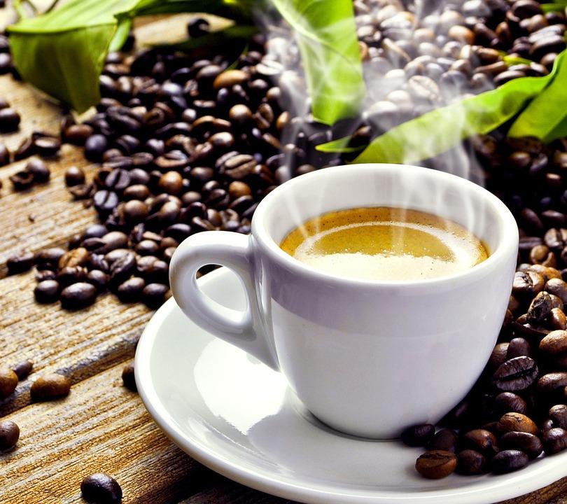 coffee-1149983_960_720.jpg