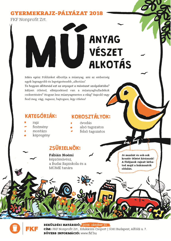 edu_plakatok.png