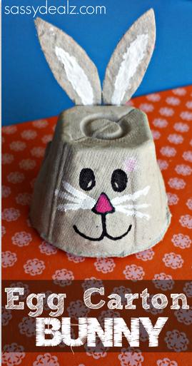 egg-carton-bunny-easter-craft-.png