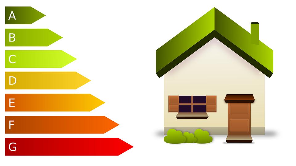 energy-efficiency-154006_960_720.png