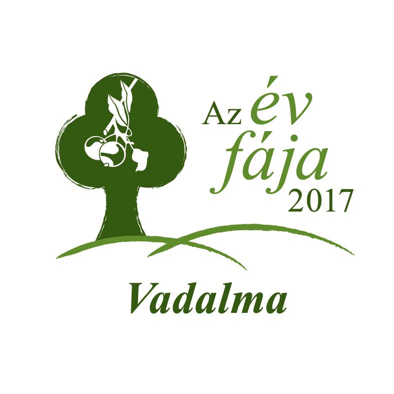 ev_faja_logo_2017_vadalma_rgb.jpg