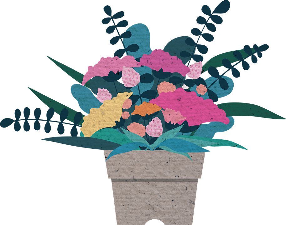 flower-illustration-1975861_960_720.png