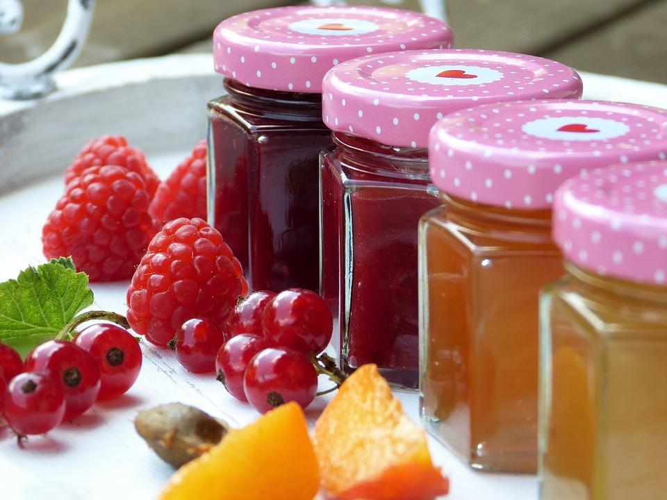 fruit-3489313_960_720.jpg