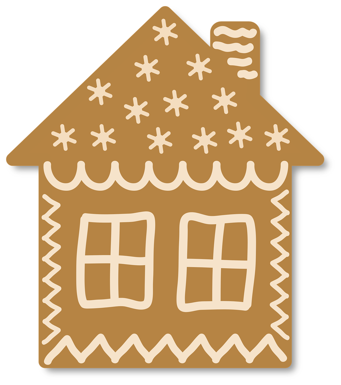 gingerbread-1819596_1280.png