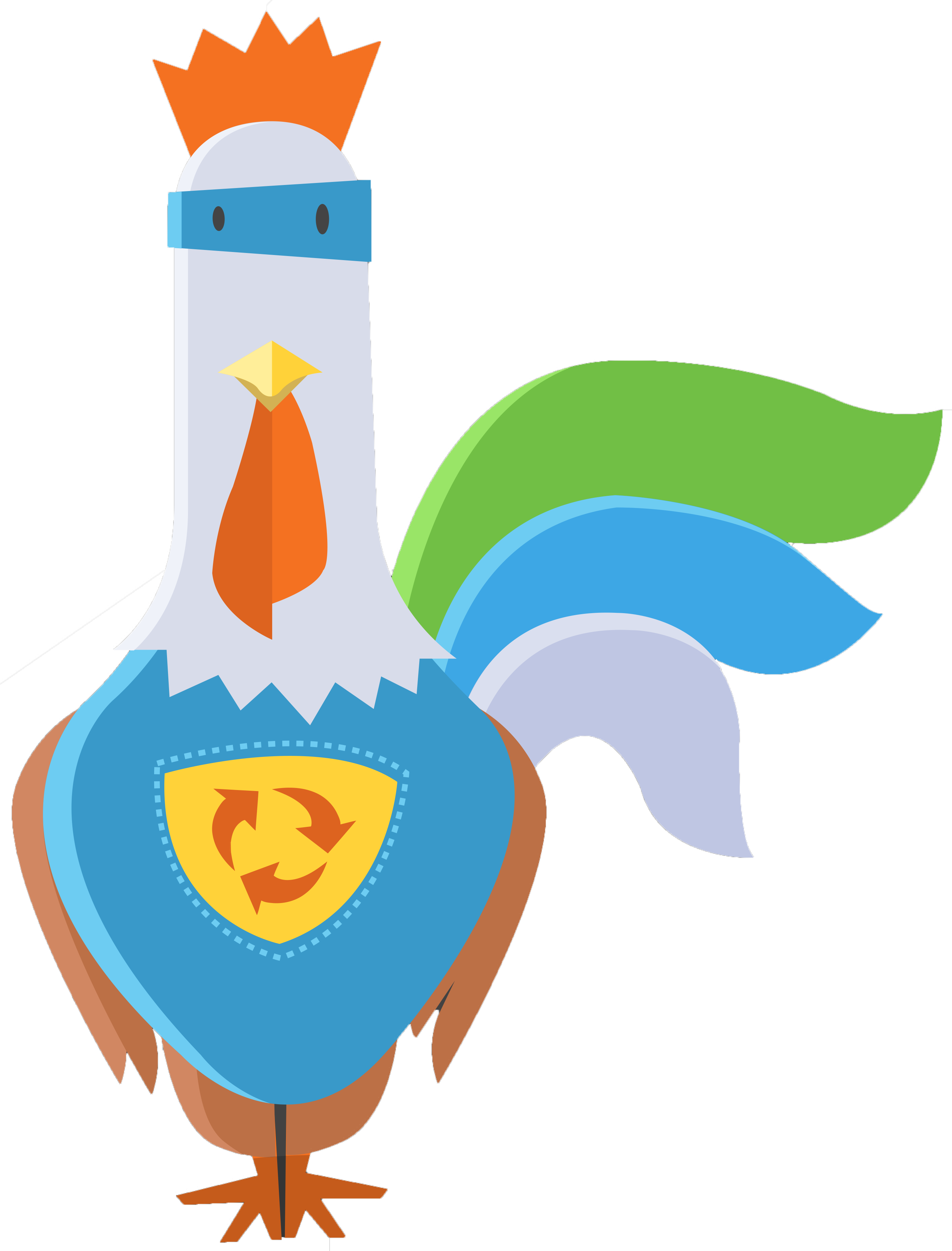 kakas_logo.png