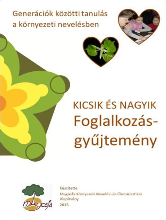 kep2_8.png