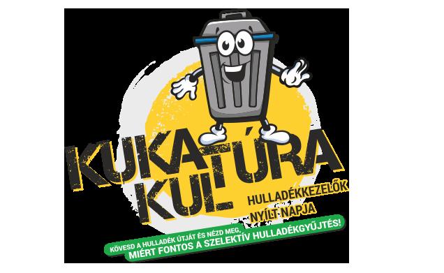 kukakultura-header2016.png