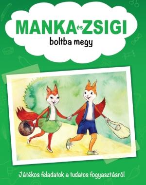 manka_es_zsigi_borito_c427e1645000de0ec466a6a6c7bd4759.jpg