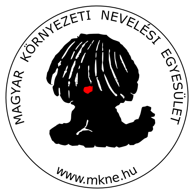 mkne.png
