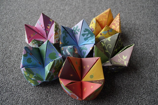 origami-214880_640.jpg