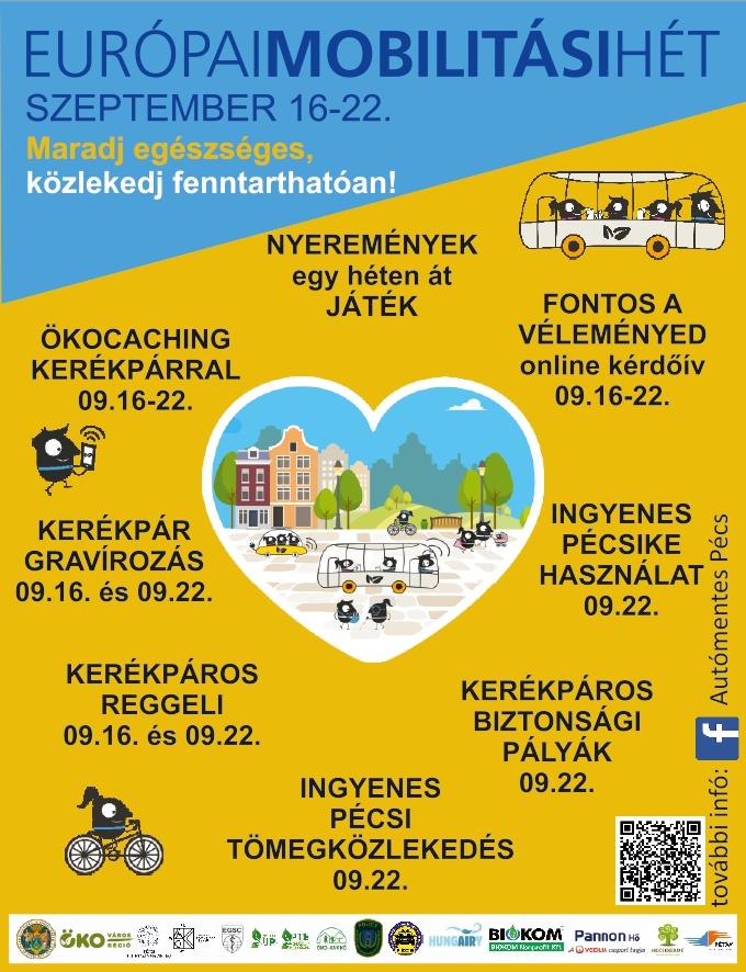 plakat2021amn_bovitett_1_page-0001.jpg
