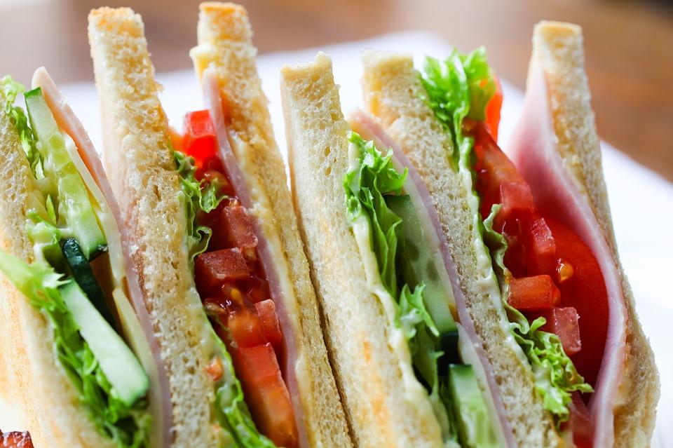sandwich-2301387_960_720.jpg