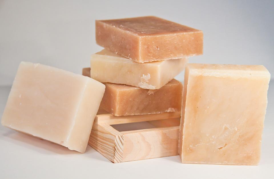 soap-1509963_960_720.jpg