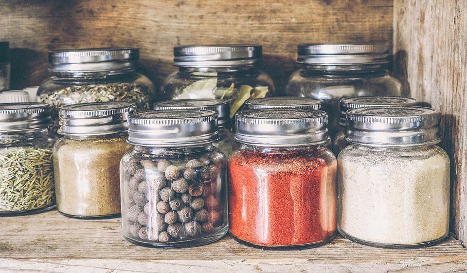 spices-2454799_960_720.jpg
