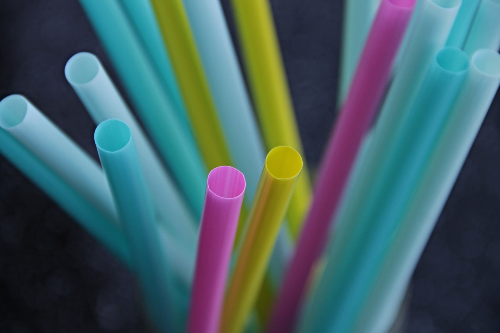 straws-3193715_1920.jpg