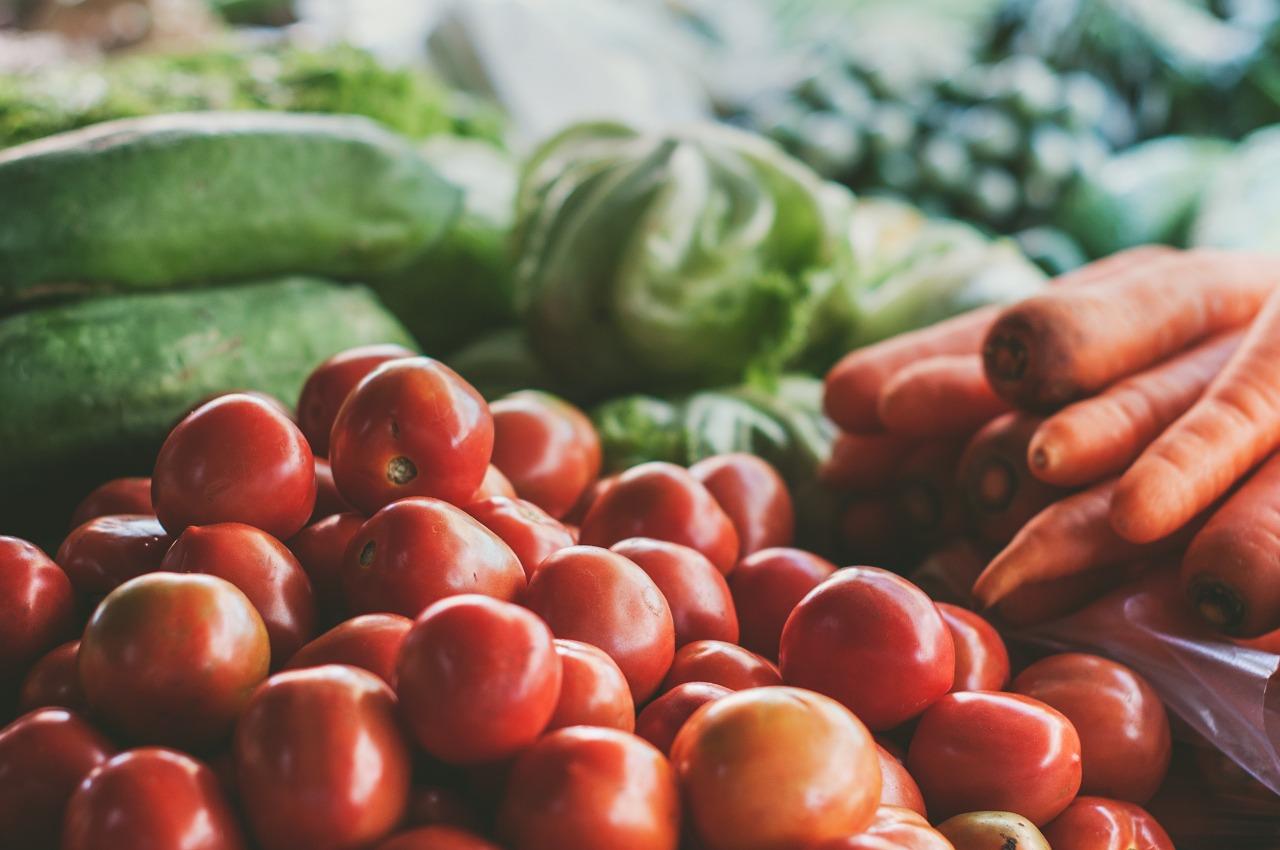 vegetables-1149006_1280.jpg