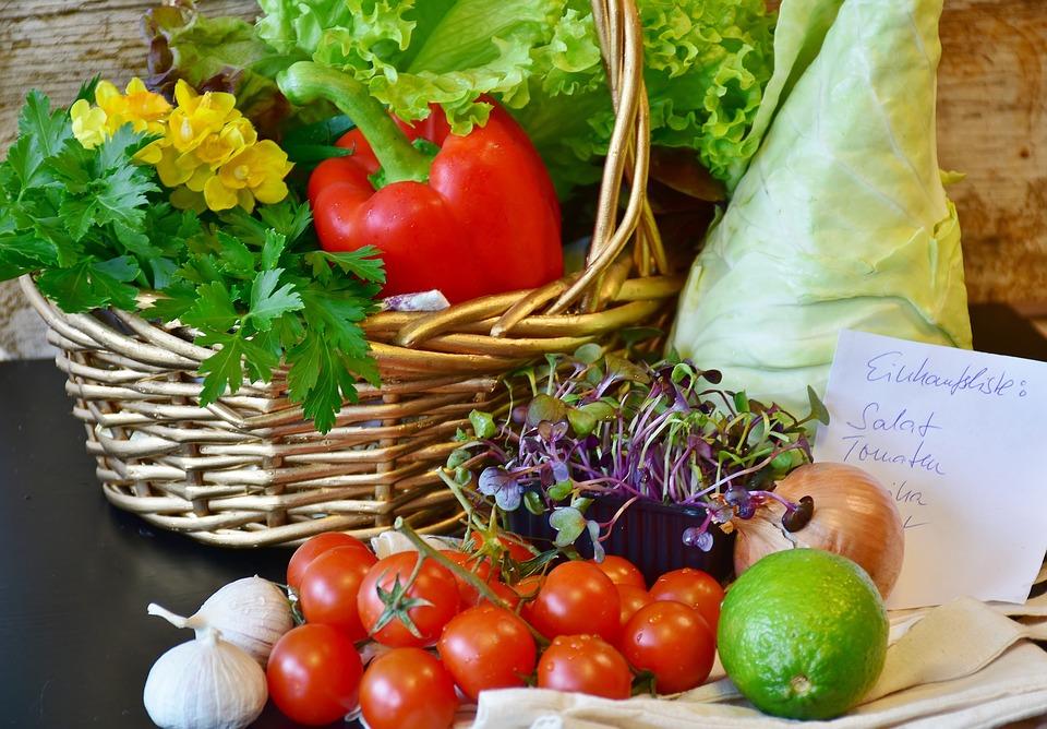 vegetables-2268682_960_720.jpg
