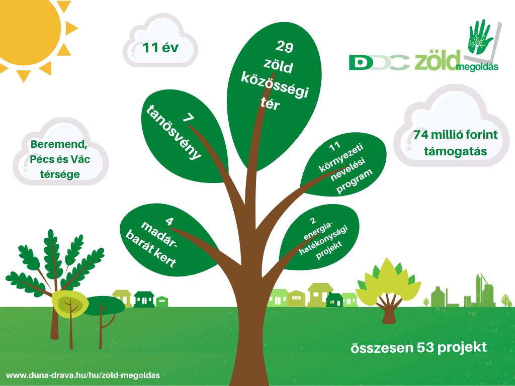 zm_infografika_1.png