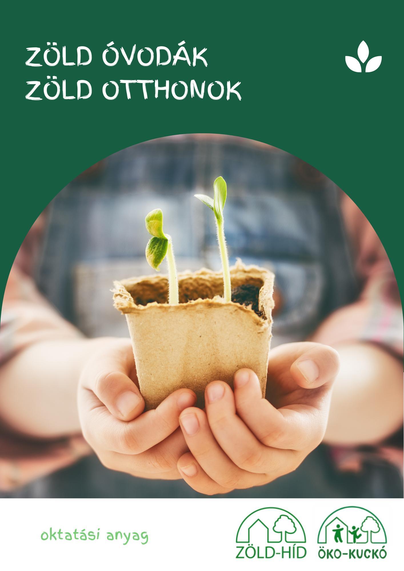 zold_ovodak-zold_otthonok_2021.png