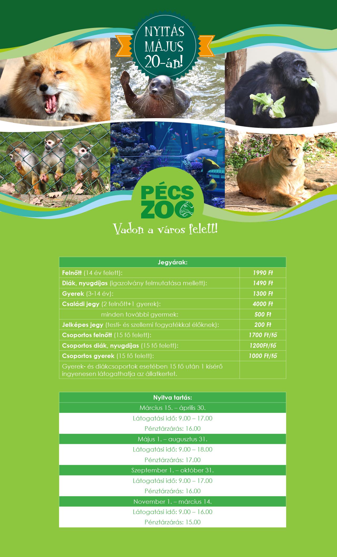 zoo_index_temp.jpg