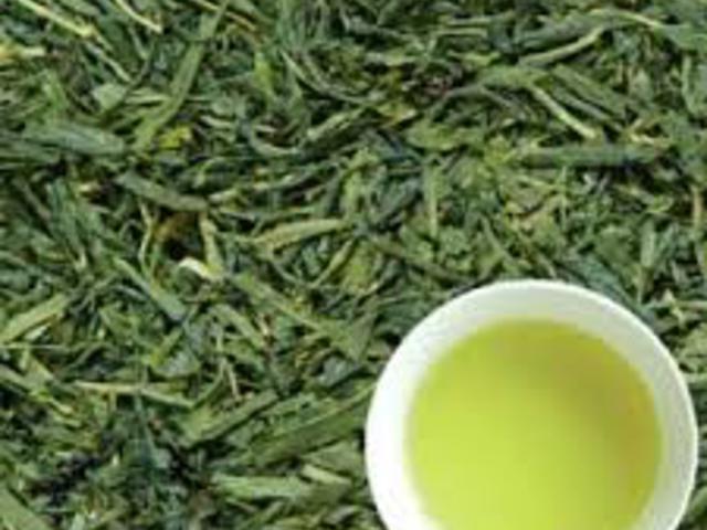 előnyei a zöld kávé a fogyásnak
