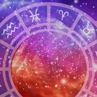 Asztrológiai és Önismereti Tanfolyam - 12 alkalom - Szeptember 24-December 12