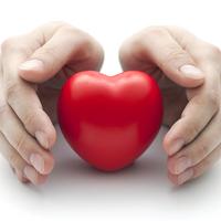 Egészségről és a Gyógyulásról