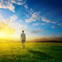 A Sorsról és a Tudatos teremtésről