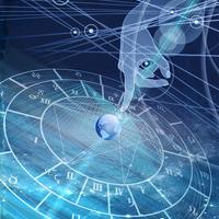 Asztrológiai és Önismereti Tanfolyam