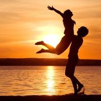 A Párkapcsolatokról