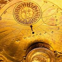 Az Asztrológia új megközelítéseiről
