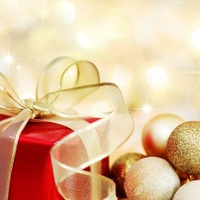 December hónap Asztrológiai előrejelzése, 2014