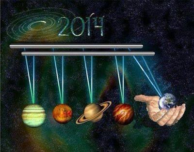 2014 - Planets.jpg