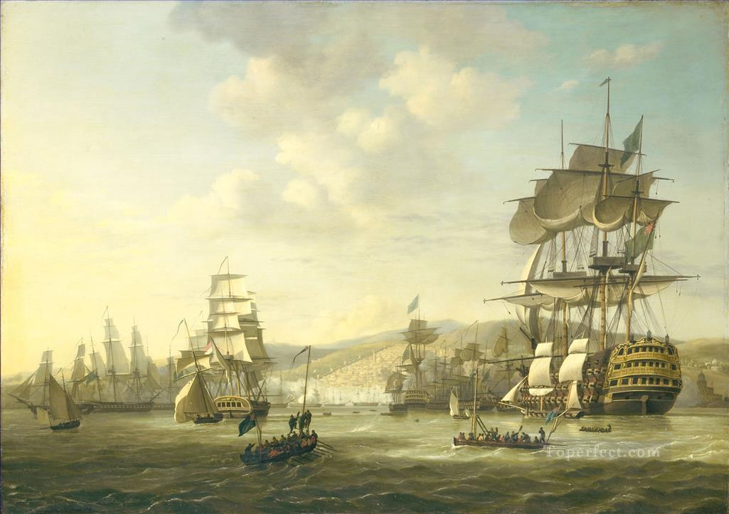 9-anglo-dutch-fleet-in-the-bay-of-algiers-1816-war-ships.jpg