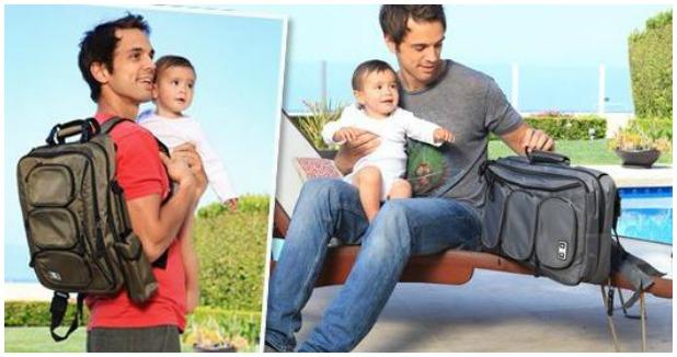 Diaper-Bag-Dad.jpg