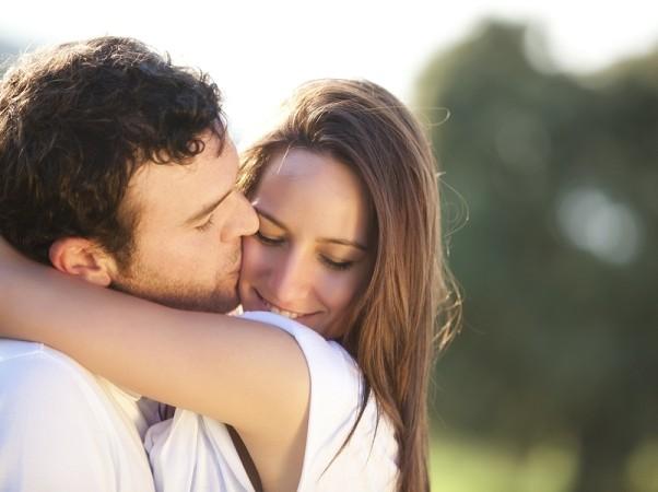 Happy-Couple-602x450.jpg