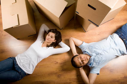 Move_In_Couple_main-425x282.jpg