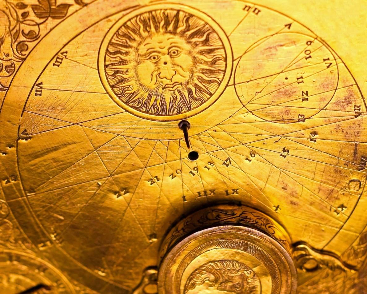 astrology-symbol-key-1187x950_c.jpg