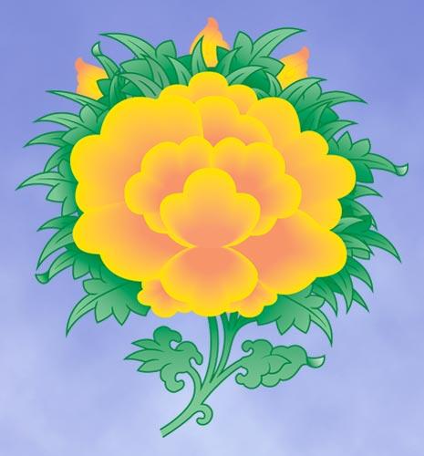 buddhist-symbols-4.jpg