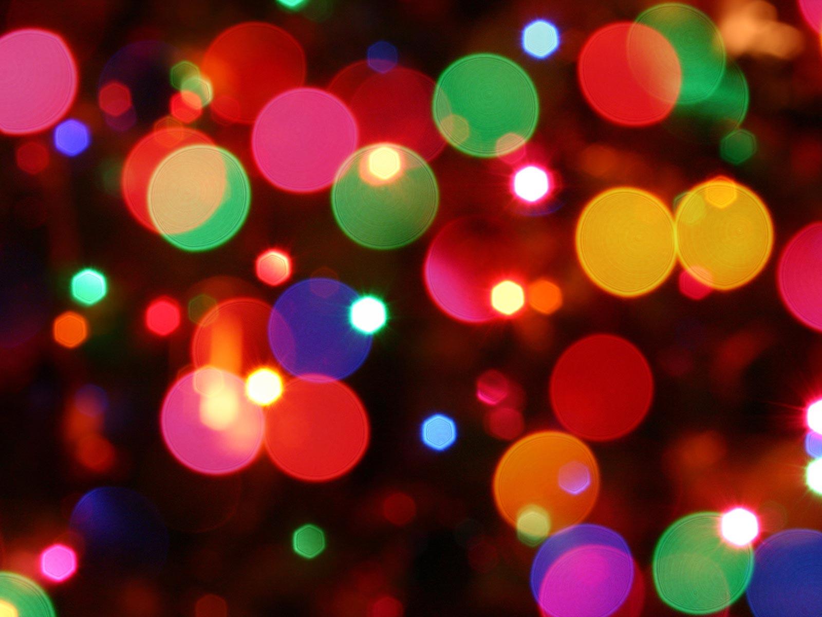 christmas-backgrounds-wallpaper-027.jpg