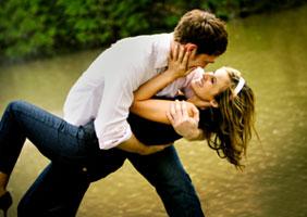 happy-couple_1.jpg