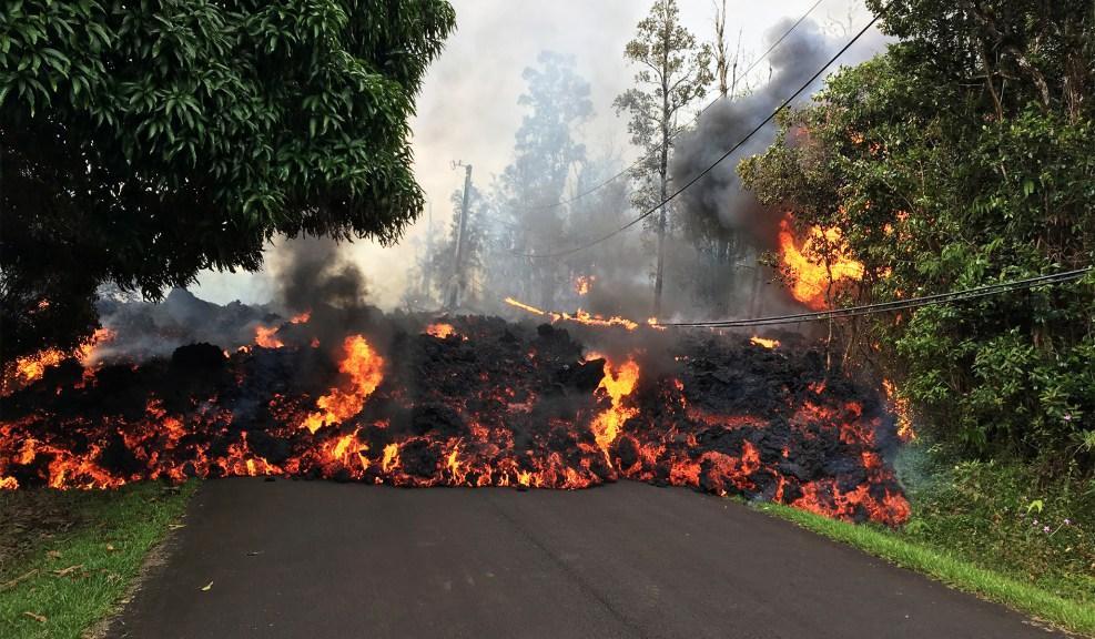hawaii-volcano-eruptions-3.jpg