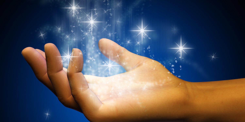 magic-fairy-dust-of-birthmother-healing.jpg