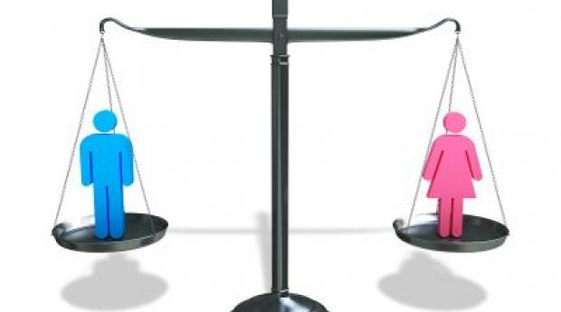 male-female-equality_0_0.jpg