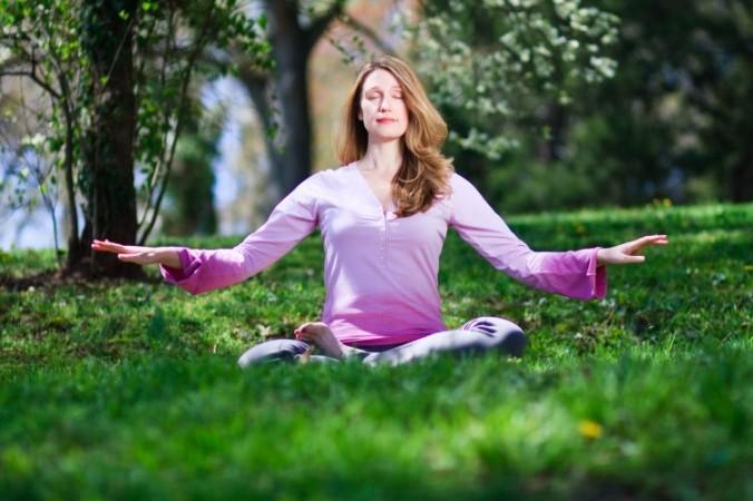 meditation-676x450.jpg
