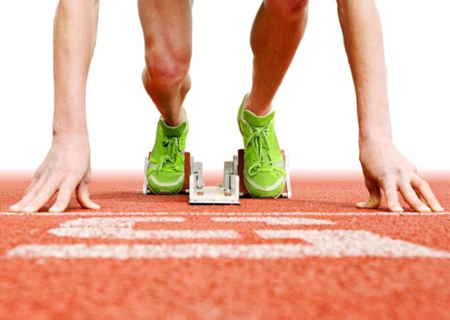run-start-.jpg