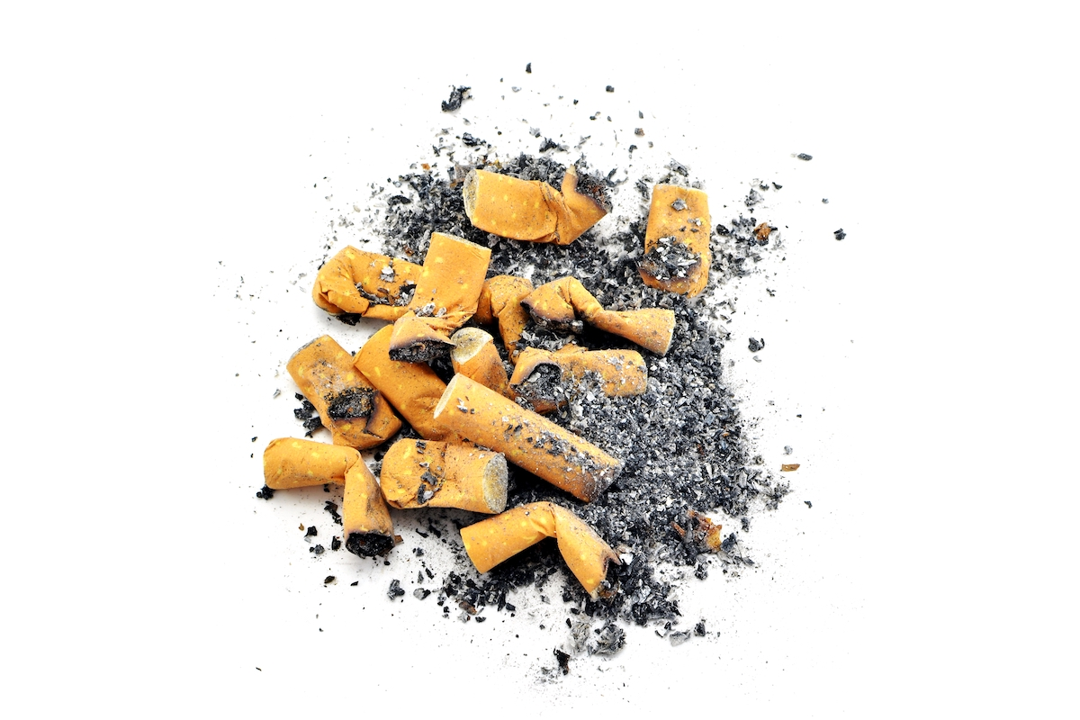 a-pile-of-cigarette-ends-and-ash-ph3k699.JPG